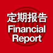 China CITIC Bank 中信銀行 1.9