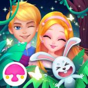 王子公主童话仙境 1.0.0