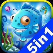 快乐鱼 5.0.7