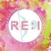 RE:I回覆愛-韓國女裝品牌 2.22.0