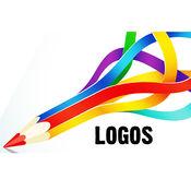 标志入门设计知识百科:自学指南、视频教程和技巧 1