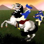 法国革命战争:命令军队士兵 - 免费版 1