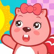 英文儿歌100首-宝宝学英语歌曲,早教幼教英语,英语口语