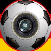 范 足球  1