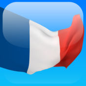 一月学会法语