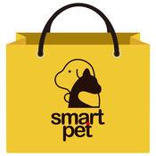 Smartpet寵物智慧購