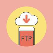 FTP客户端 18