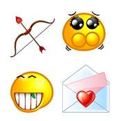 颜文字 & 流行聊天表情 * 短信邮件社交必备神器 1.9.2