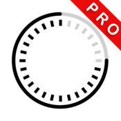 生命计时器 专业版—记录生辰,寿命时间;记载过去的回忆,未来