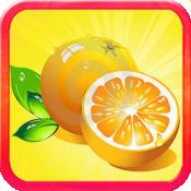 水果连萌3 1