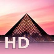 卢浮宫HD 4.4