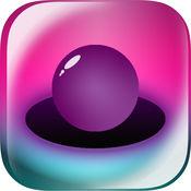 有趣的配色游戏 - 挖掘最好的攻游戏挑战的权利双色球 1