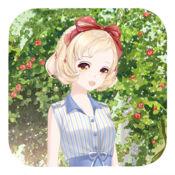 公主的美发沙龙-甜心美少女的换装游戏 1