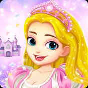 仙子 公主 拼图 游戏 - 女生 免費 遊戲 - 女性 遊戲 1.0.1