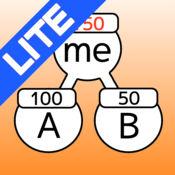 PG管理LITE 1.0.3