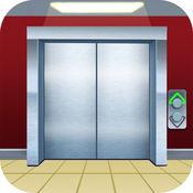 电梯逃生----练习数学 4.2.5