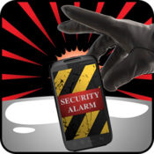 安全警报  (Alarm Security System) 1.13