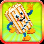 快餐酷跑HD版 1.1