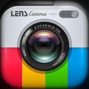 好印象 – 文青最爱用的自拍与智能特效滤镜相机 3