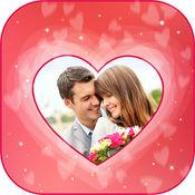 爱照片制作 - 最好的情人节图片蒙太奇 1