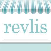 Revlis保養美妝購 2.21.5
