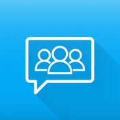 集团短信临 - 轻松个性化短信 2.2.3