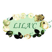 LILA'Cグループ 公式アプリ 3.0.5