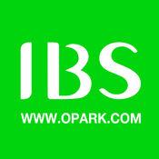 IBS园区管理 1.3.2