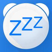 Snooze U Pay  1.1.4