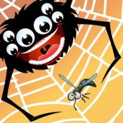 饲料蜘蛛 1.0.6
