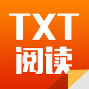 TXT阅读器-海量小说全本离线阅读