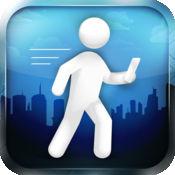 Type & walk 免费版 1