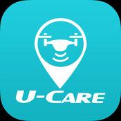 U-Care无人机云系统