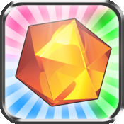 Diamond Blaster Blitz  1.1