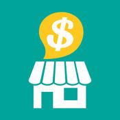 Price商戶中心 - 香港格價網 1.15
