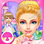 公主舞会沙龙 1.0.0