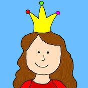 公主拼图 1.4