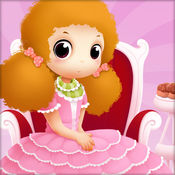 梦幻公主小屋 1.0.1