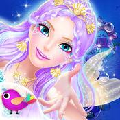 公主沙龙之美人鱼多丽丝 1.2