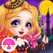 桑迪公主-万圣节狂欢夜 1.0.3