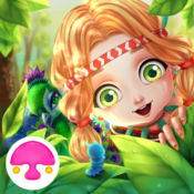 桑迪公主-丛林之旅 1.0.3