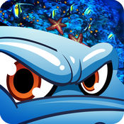 Shark Eyes (鲨鱼眼睛) 1.3