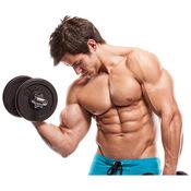 8分钟健身-胸肌、腹肌锻炼教程 1.5