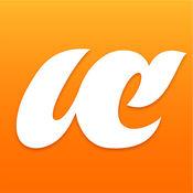 UC钱包-手机分期信用贷款攻略 1