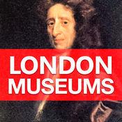 倫敦博物館旅游攻略 伦敦游记攻略 1.2