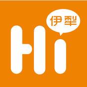 Hi伊犁 - 300万伊犁人的生活指南! 4.0.6