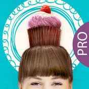 Surreal wigs Pro – 搞笑假发编辑您的照片 1.1