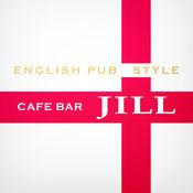 JILLの公式アプリ 2.9.4