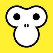 Tiki - 和全球年轻人视频聊天 1.11.2