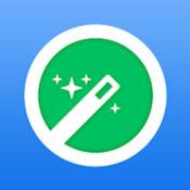 Ulli 智能网页浏览器 – 快速、隐私、安全 1.3